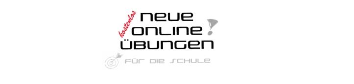 diverse-neue-onlineu%cc%88bungen-1260x300
